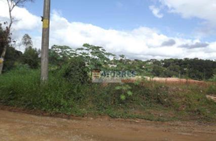 Terreno para Venda, Chácara Ondas Verdes
