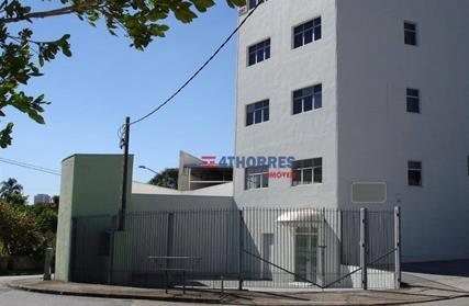 Prédio Comercial para Alugar, Jardim Jussara