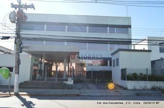 Galpão / Salão para Venda, Cotia