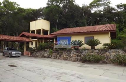 Chácara / Sítio para Venda, Jardim Rosa Azul (Caucaia do Alto)