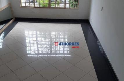 Casa Térrea para Venda, Vila São Domingos