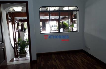 Condomínio Fechado para Venda, Jardim Jussara