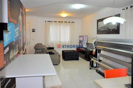 Condomínio Fechado para Venda, Granja Viana