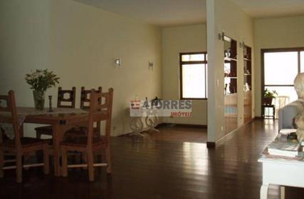 Casa Térrea para Venda, Vila Tramontano