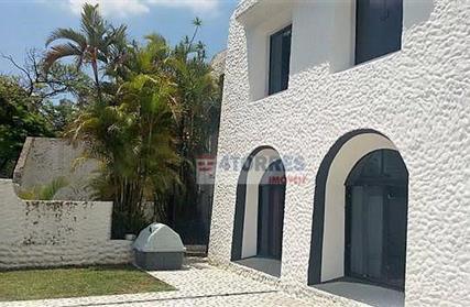 Casa Térrea para Venda, Rolinópolis