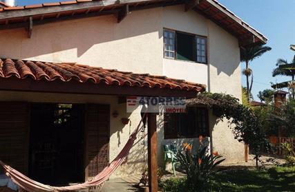 Condomínio Fechado para Venda, Residencial Euroville