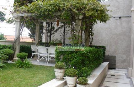Casa Térrea para Venda, Jardim Everest