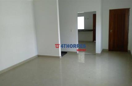 Casa Térrea para Venda, Vila Polopoli