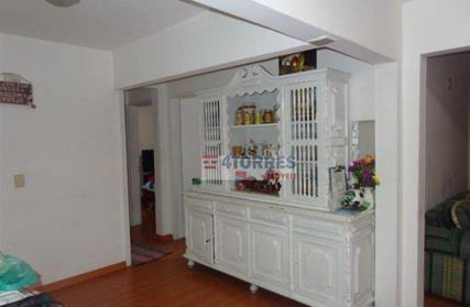 Apartamento para Venda, Jardim Peri Peri