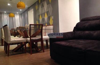 Apartamento para Venda, Cotia