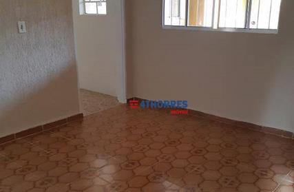 Casa Térrea para Alugar, Parque Assunção