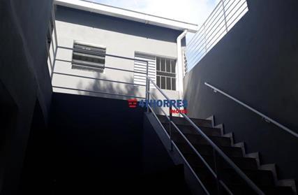 Apartamento para Alugar, Jardim Peri Peri