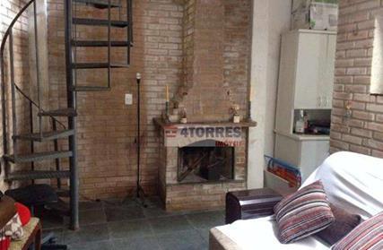 Casa Térrea para Venda, Vila Morse