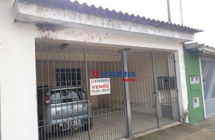 Casa Térrea para Venda, Jardim Arpoador