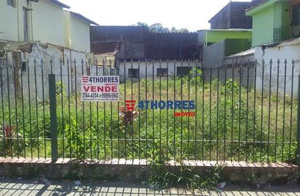 Terreno para Venda, Jardim Jussara