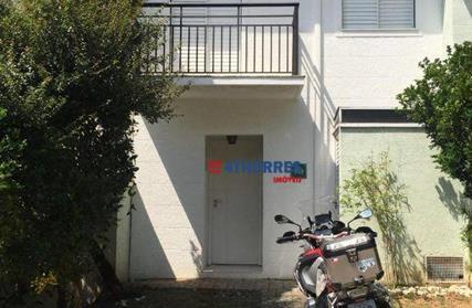 Condomínio Fechado para Alugar, Jardim Rosa Maria