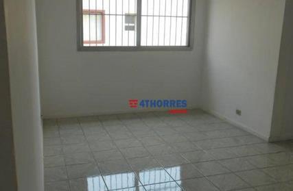 Apartamento para Venda, Jardim Maria Rosa