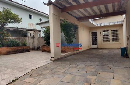 Casa Térrea para Venda, Jardim Peri Peri