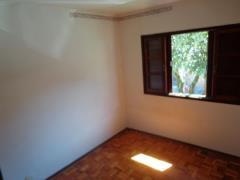 Casa Térrea para Alugar, Pirituba