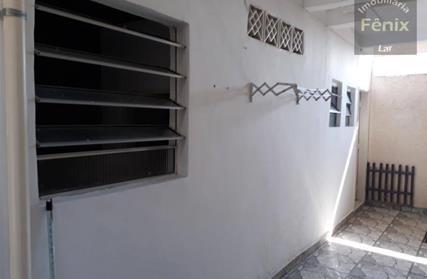 Casa Térrea para Alugar, Vila Adalgisa