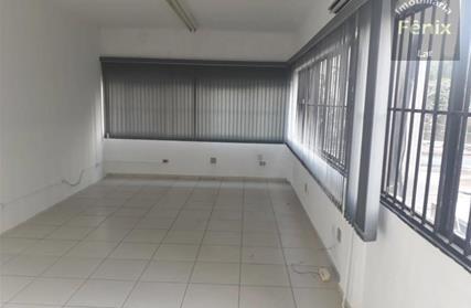 Sala Comercial para Alugar, Vila São Francisco (ZO)