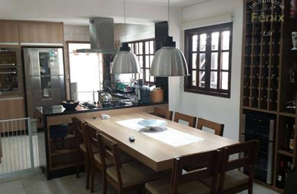 Condomínio Fechado para Venda, Butantã