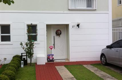 Condomínio Fechado para Venda, Chácara Quiriri