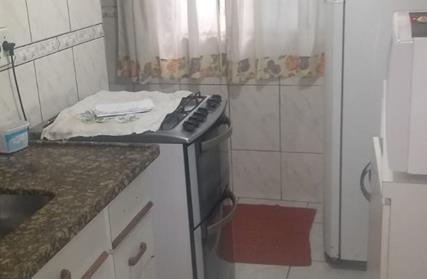 Apartamento para Venda, Jardim Taipas