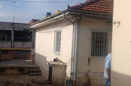 Casa Térrea para Venda, Sítio Itaberaba I