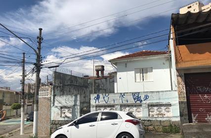 Casa Térrea para Venda, Vila Mangalot