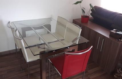 Apartamento para Venda, Jardim Íris