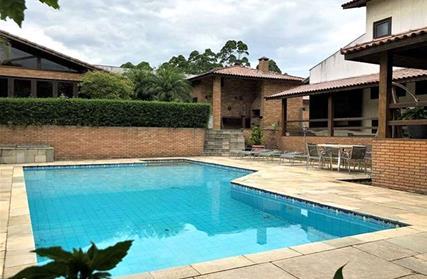 Casa Térrea para Venda, Jardim Acoty