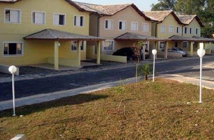 Condomínio Fechado para Venda, Chácara Pavoeiro