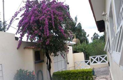 Condomínio Fechado para Venda, Chácara dos Lagos