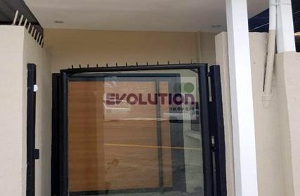 Flat / Studio para Alugar, Vila Butantã