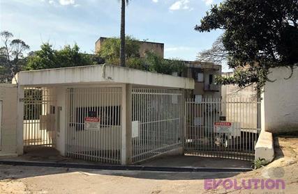 Apartamento para Venda, Jardim Barbacena
