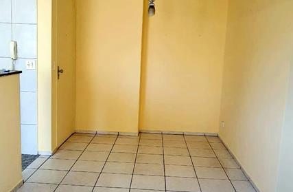 Apartamento para Alugar, Cidade dos Bandeirantes