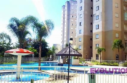 Apartamento para Alugar, Jardim Tupanci