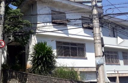 Casa Comercial para Venda, Sumaré