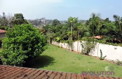 Condomínio Fechado para Venda, Chácara Vale do Rio Cotia