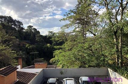 Galpão / Salão para Venda, Chácara São João