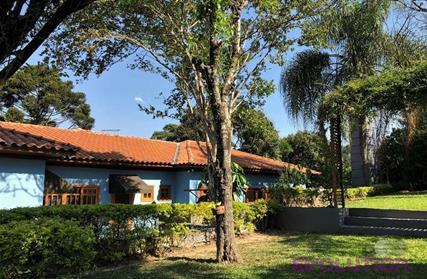 Casa Térrea para Venda, Chácara São João