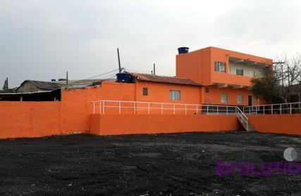 Galpão / Salão para Alugar, Piqueri