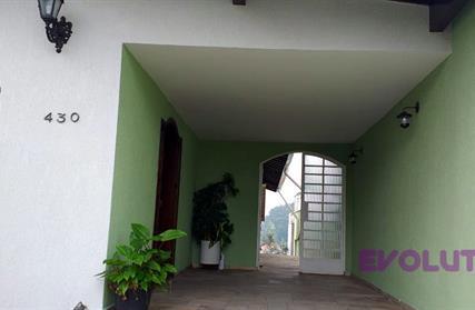 Casa Comercial para Alugar, Vila Pirajussara