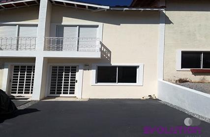 Condomínio Fechado para Venda, Jardim Maranhão