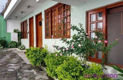 Condomínio Fechado para Venda, Jardim Arpoador