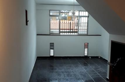 Casa Térrea para Alugar, Jardim Raposo Tavares