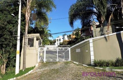 Condomínio Fechado para Venda, Chácara dos Junqueiras