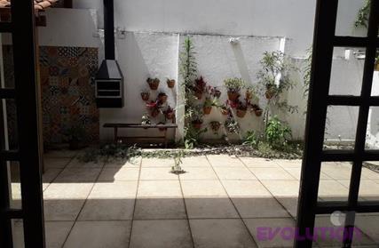 Condomínio Fechado para Venda, Vila Santo Antônio