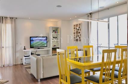 Apartamento Duplex para Venda, Vila Madalena